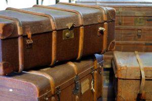 Voordat u uw koffers pakt om te emigreren naar Spanje, kom even langs bij ons voor advies.